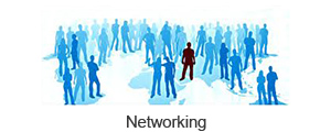 Netværk - Sussi Bianco 300