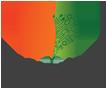 careware-logo